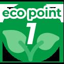 eco point 01