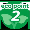 eco point 02