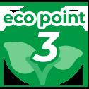 eco point 03